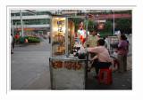 Meizhou Street Scene 4