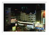 Longyan, Fujian