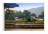 Xing Nin Station
