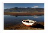 Napahai Lake 2