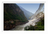 Tiger Leaping Gorge 3
