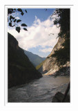 Tiger Leaping Gorge 4