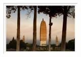 3 Pagodas 2