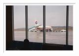 DLU Dali Airport