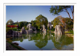 Shilin Stone Forest 6