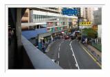 Near Kwun Tong MTR