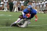 WB Football (2009)
