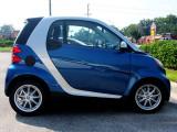 04 AUG 08 IDDYBIDDY CAR