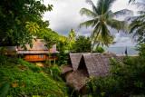 Relax Beach Hotel. Phi Phi Island