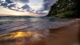 Kata Beach. Phuket
