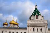 Ipatevsky monastery