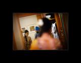 20080101_0037.jpg