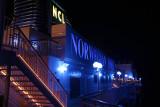 NCL Jewel