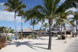 Islamorada - Florida Keys