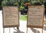 Wailea Beach Marriott - tsunami information