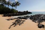 Maui 2010_02272010_015.jpg
