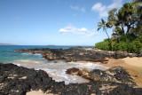 Maui 2010_03012010_037.jpg