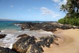 Maui 2010_03012010_038.jpg