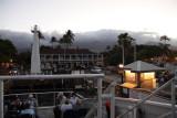Maui 2010_03022010_052.jpg