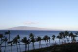 Maui 2010_03032010_099.jpg