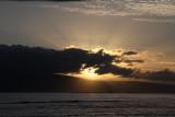 Maui 2010_03032010_163.jpg