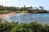 Maui 2010_03062010_432.jpg