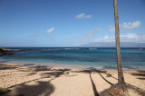 Maui 2010_03062010_433.jpg