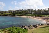 Maui 2010_03062010_435.jpg