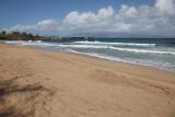 Maui 2010_03062010_439.jpg