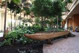 Hyatt Maui (Kaanapali) - lobby