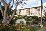 Hyatt Maui (Kaanapali)