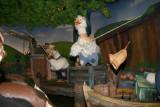 Splash Mountain (Magic Kingdom)