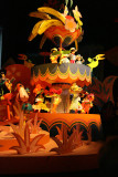 It's A Small World (Magic Kingdom)