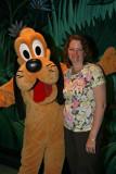 Ang & Pluto