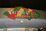 Garden Grill Restaurant (EPCOT)