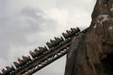 Expedition Everest (Animal Kingdom)