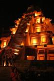 Mexico Pavilion (EPCOT)