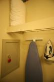 Our room at Disney's Pop Century Resort