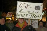 DSCF9702.jpg