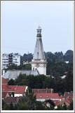 Kucheida state building