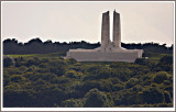 Mémorial Canadien Vimy