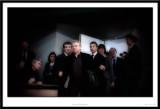 Daniel Cohn Bendit Debat sur l'Europe EDHEC LILLE