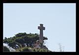 Watching You - Houat Port St Gildas