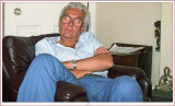 Dr Gerald Clarke