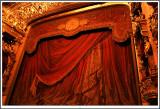 Le Rideau de Garnier