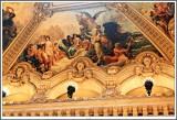 Mythologie Garnier