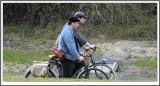 Cycling 1946 way