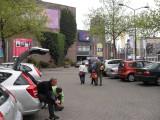 Kennedymars Oosterhout 2010