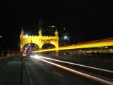 Pittsburgh Night _4-Big Bus Went