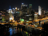 Pittsburgh_Night_2